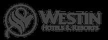 Westin-hotels-resorts-logo2