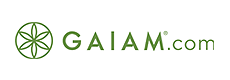 gaiam_logo