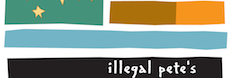 illegal-petes-logo_01-1206x410