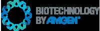 logo-biotechnology-by-amgen