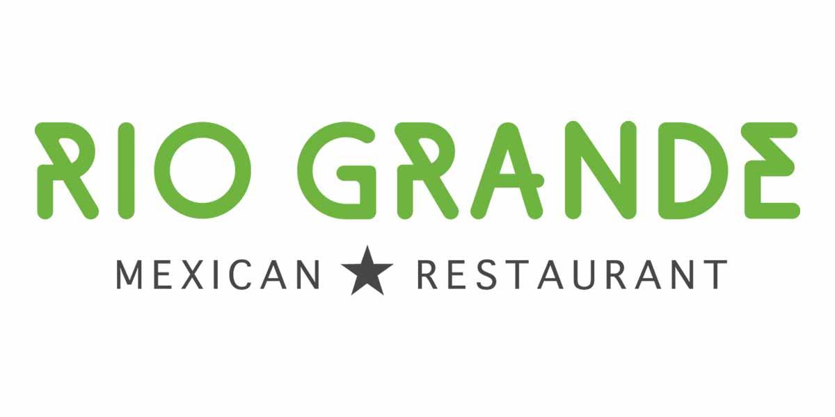 logo-design-rio-grande-mexican-restaurant-after