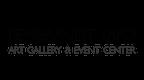 rembrandtyard_logo