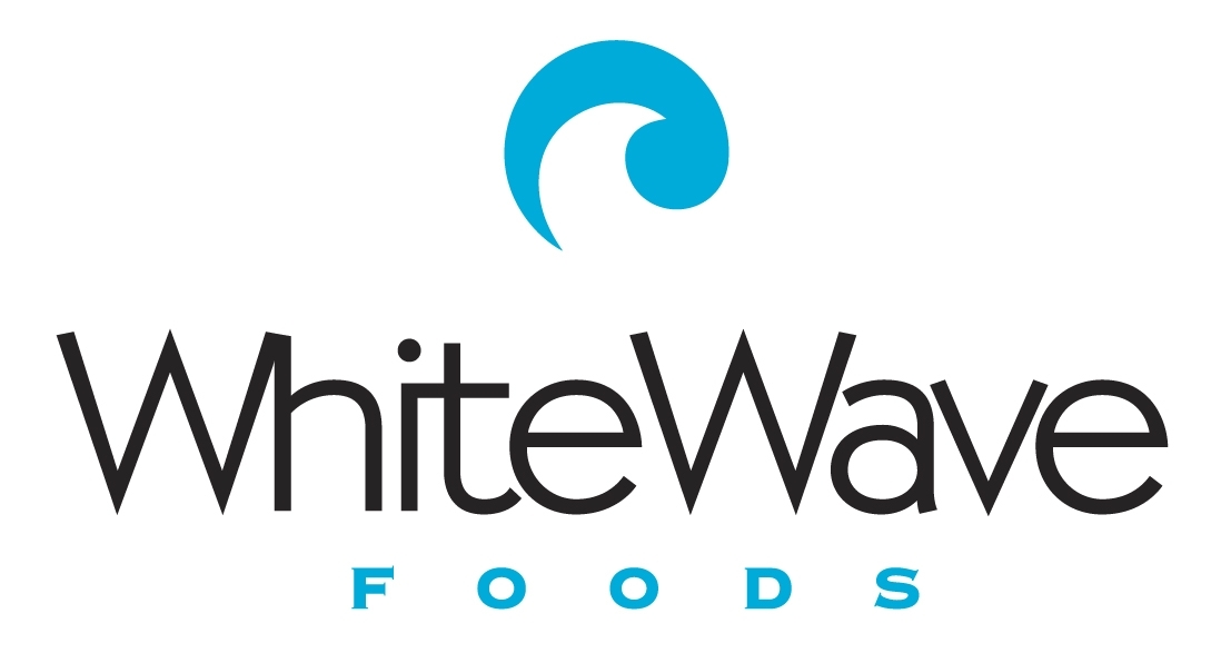 the-whitewave-foods-co-logo